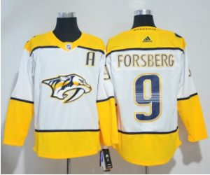 cheap Stitched NHL Jersey