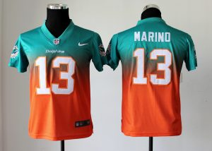 cheap chinese nfl jerseys