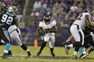 baltimore ravens jerseys