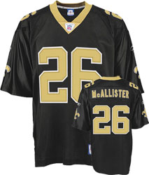 wholesale new jersey nurseries,wholesale football jerseys from china