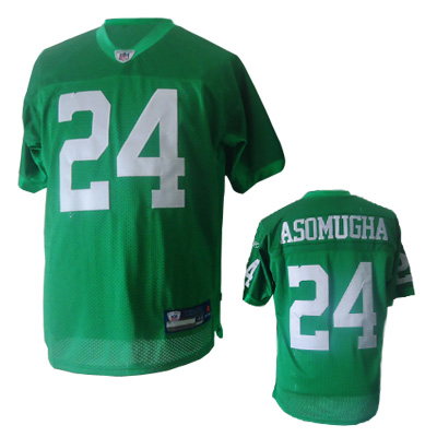 cheap shipping from china to singapore shipping,Anthony Rizzo jersey,replica rolex watches wholesale china