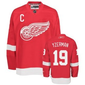 cheap jerseys free shipping paypal