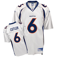 football pro bowl date and time,wholesale baseball jerseys from china