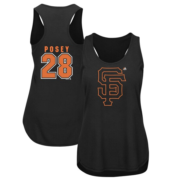 San Francisco Giants clothing,cheap baseball jerseys from china