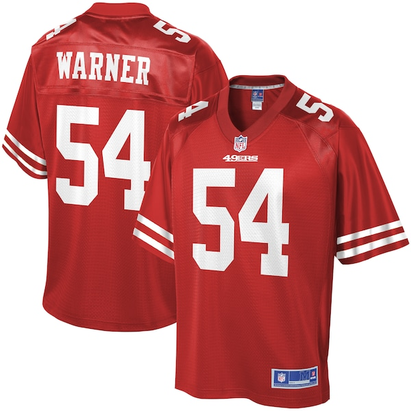 nfl football jerseys for wholesale